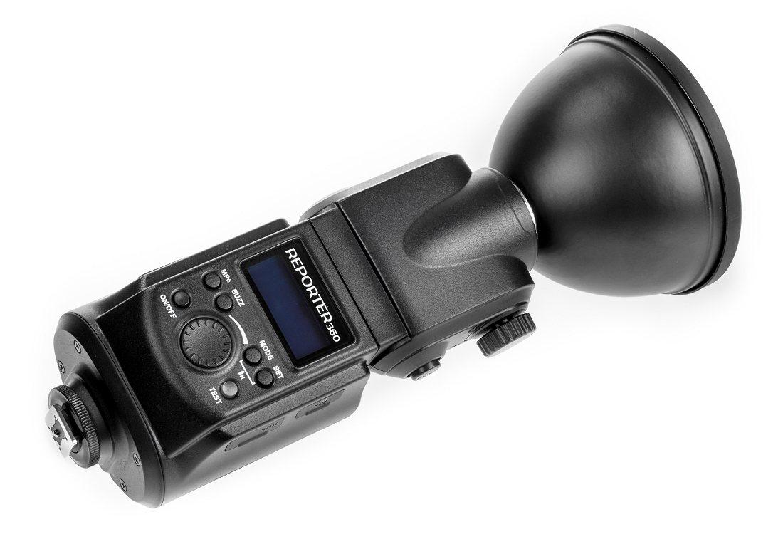 genesis-reporter360-05