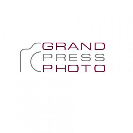 grand_press_photo_marcin_dobas
