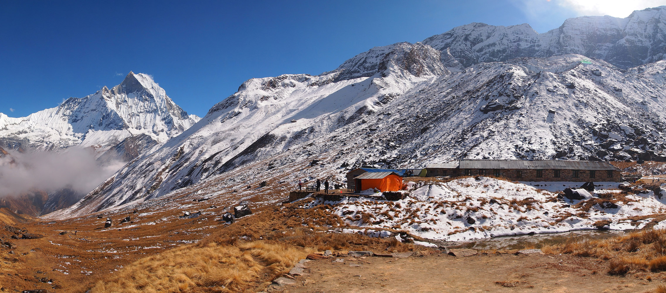 panorama_himalaje