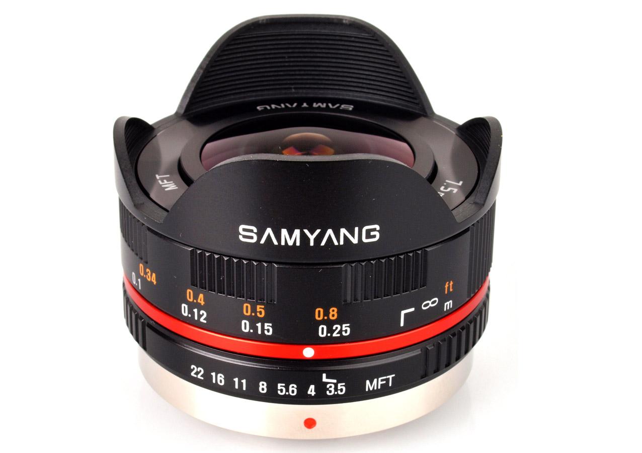 samyang7_5mm