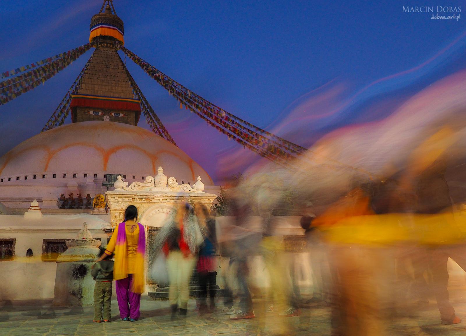 fotowyprawa_nepal_dobas_stupa