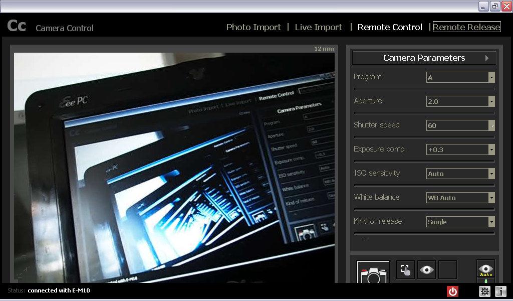 olympus_image_share_na_komputer_pc5