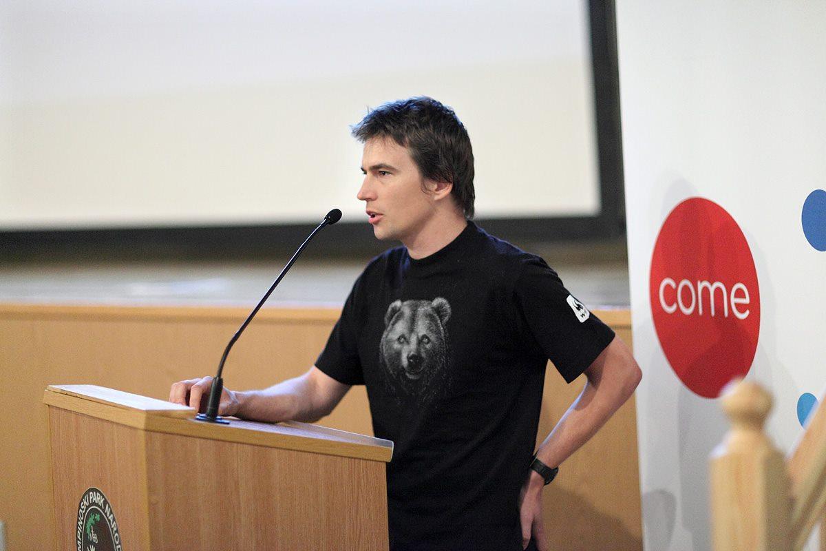 fot. Przemysław Jośko / ZPFP