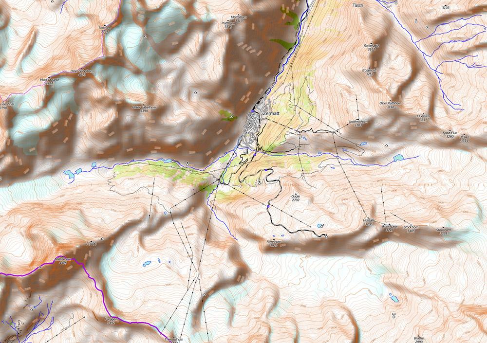 mapa_marcin_dobas_porady_1000