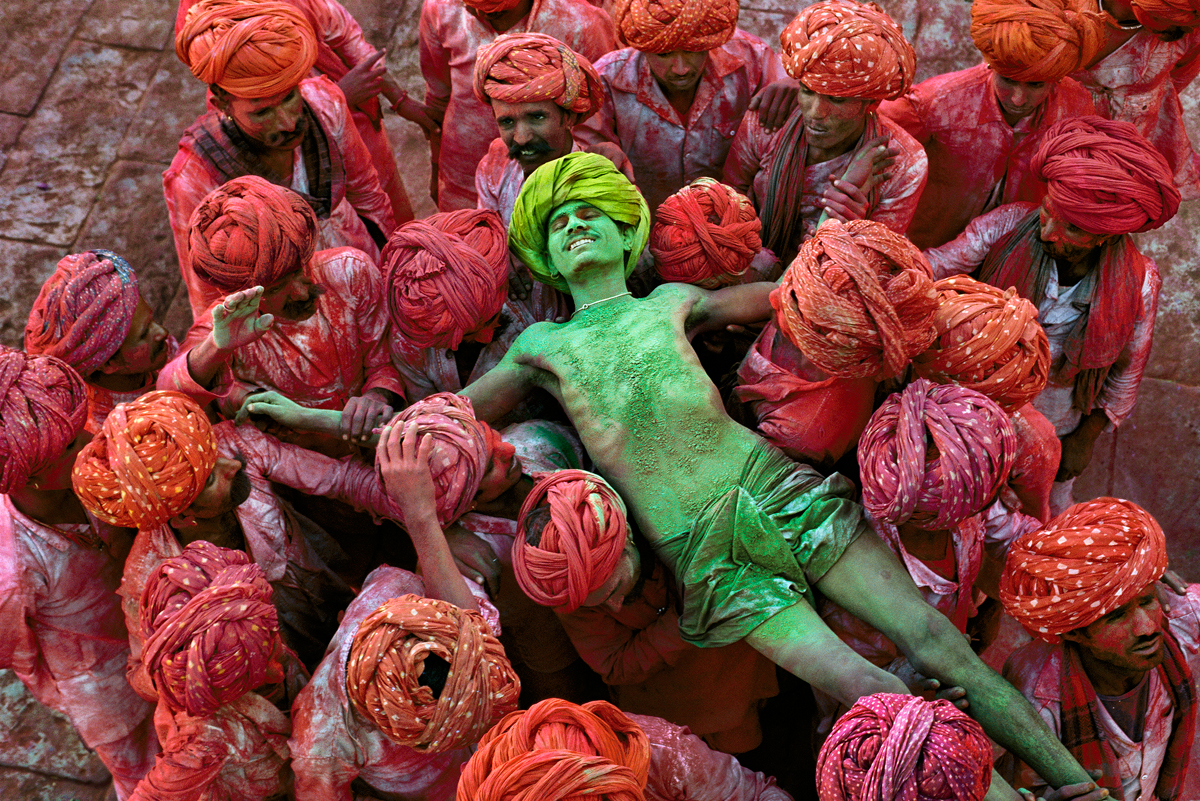 INDIA-10005NF4_web
