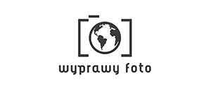wyprawy i plenery fotograficzne