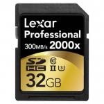 i-lexar-professional-sdhc-32gb-2000x-uhs-ii-lsd32gcrbeu2000r