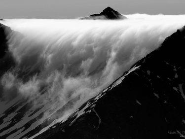 Ariebreen, Svalbard