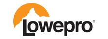 Loqwepro