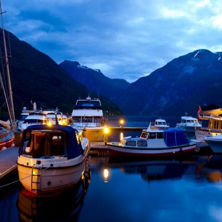 marcin_dobas_norwegia