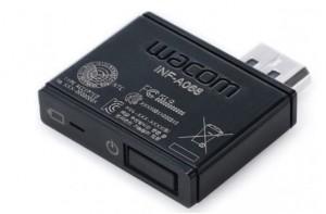 wacom_wifi